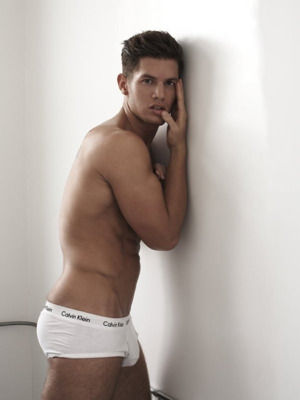 kyle ledeboer underwear men - ck1
