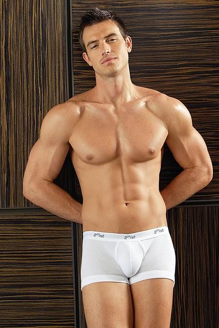 Nick Auger 2