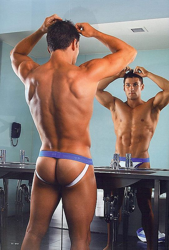 skye_men underwear_2